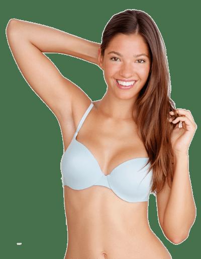 Breast Augmentation in Virginia Beach
