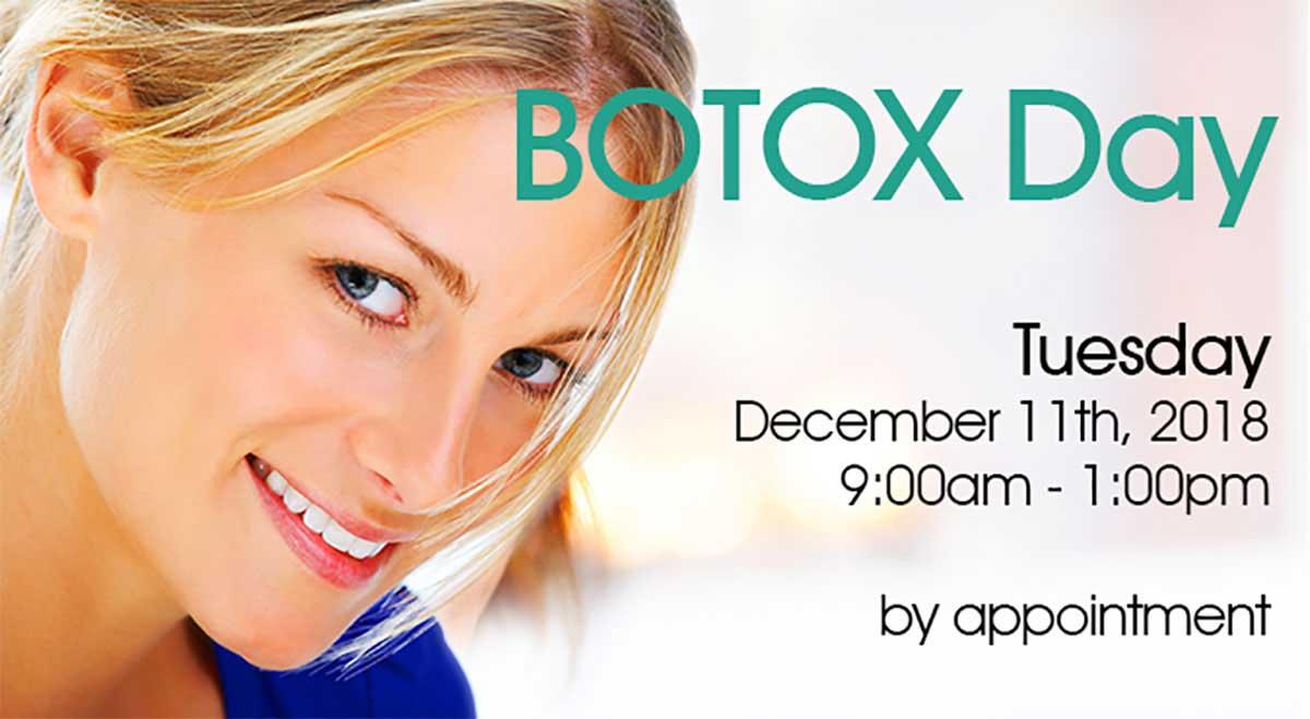 2018-12-11-Botox-Day