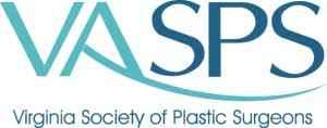 Virginia Society of Plastic Surgeons